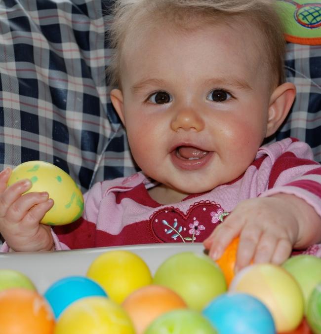 hannah-eggs